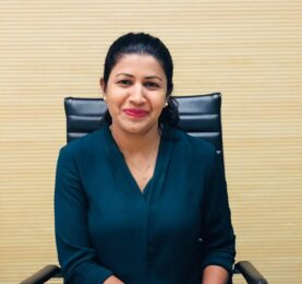 Budget 2018: What do home buyers want from the finance minister Sheela Pandit