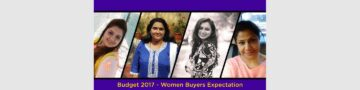 What women want…from Budget 2017, for buying homes