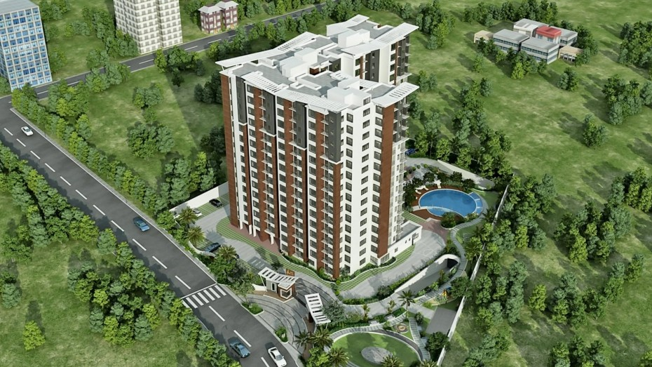 15 most affordable residential builder projects in bangalore you