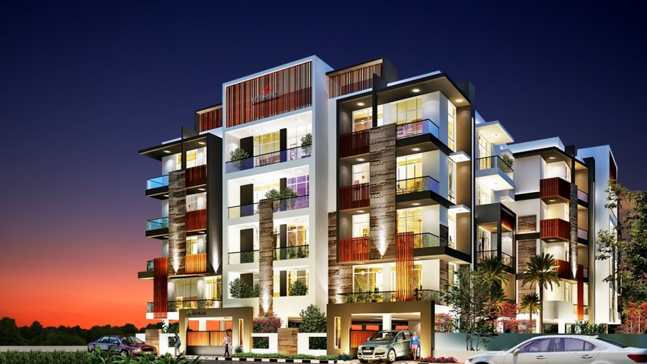 15 Most Affordable Residential Projects In Bangalore You Should Know About