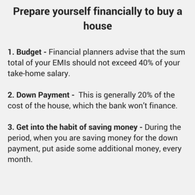 A-Quick-Guide-to-Preparing-Yourself-Financially-to-Buy-a-House-1