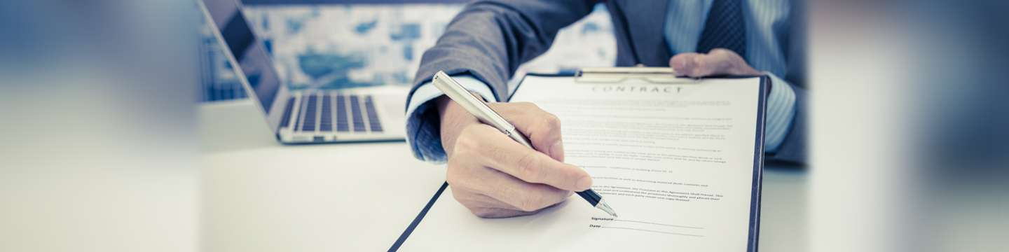 Heres Why You Should Thoroughly Read Your Builder Buyer Agreement
