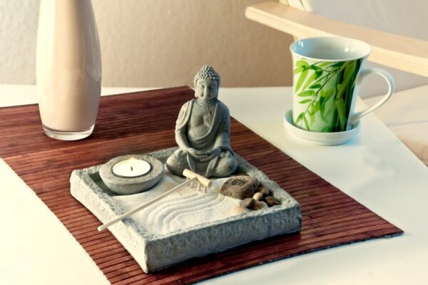 Easy Vastu and Feng shui Tips for Your Home | Housing News