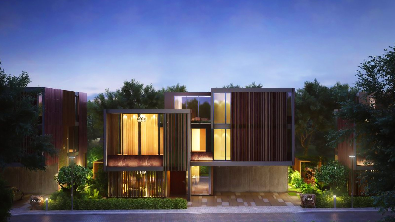 What 10 Crores Gets You in These 8 Indian Cities   Housing News
