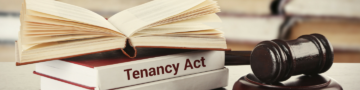 Draft Model Tenancy Act, 2015: Beneficial to landlords and tenants