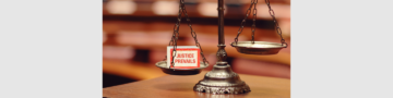 Recent legal judgements indicate better days for home buyers