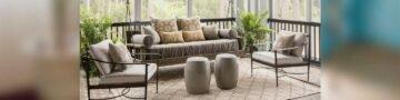 Bricks in home décor: versatile, sturdy & beautiful