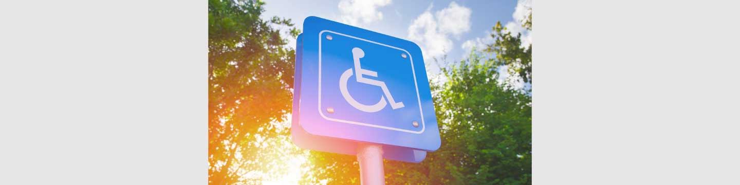 Image result for Make your home and complex convenient for the differently-abled