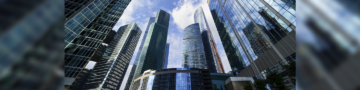 Office space absorption up by 46% at over 10.2 million sq ft: CBRE