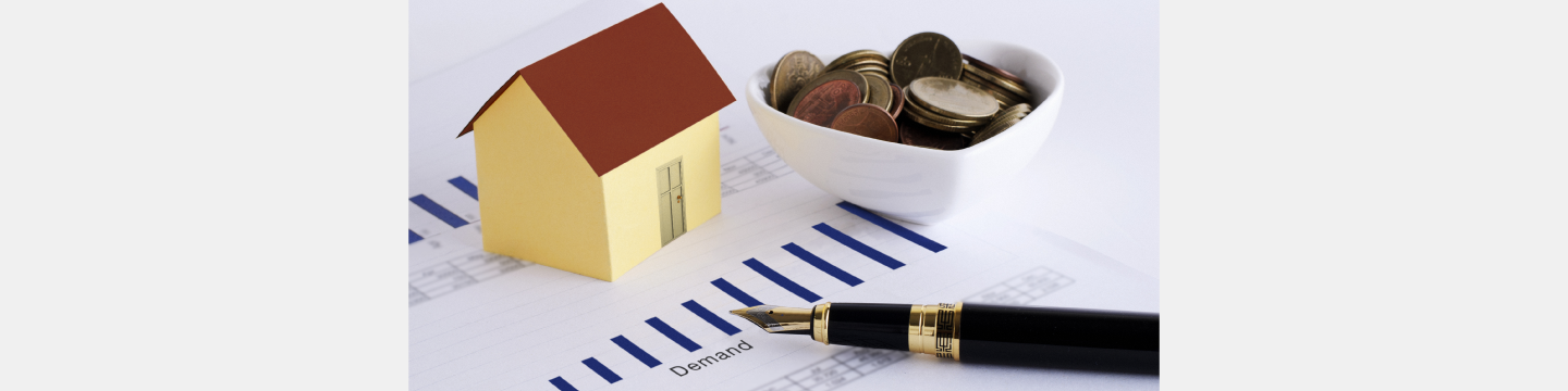 Property: The 1st choice among 7th Pay Commission beneficiaries
