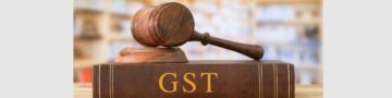 Implications of the GST Bill on real estate