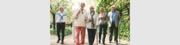 Senior housing projects: Bhiwadi leads the way