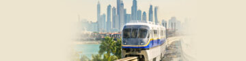 Transit-oriented development: Making affordable destinations accessible