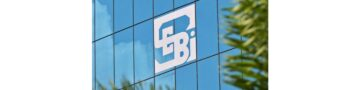 SEBI to allow REITs and InvITs to take off this year