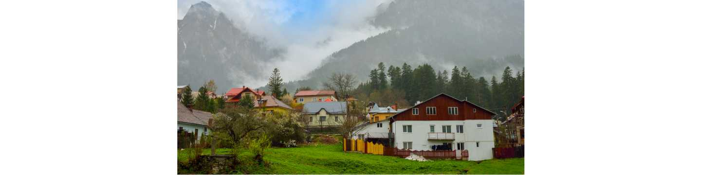 Buying a second home in Uttarakhand: Pros and cons | Housing