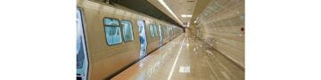 Delhi Metro plans more coaches, increased frequency