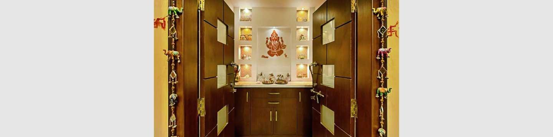 Griha Pravesh Tips For Your New House This Festive Season