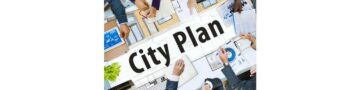 SPV to be set up for Thane smart city project