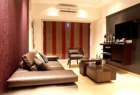 actor sonu sood my home is the heaven i share with my family - Design My Home