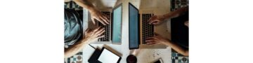Co-working office spaces: Can Mumbai match the mounting demand?