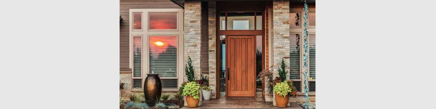 Vastu shastra tips for the main door entrance housing news for Entrance door designs for flats in india
