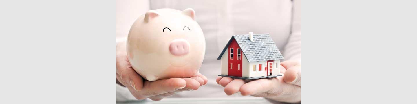 Have a let-out property and need money? Take a loan against rentals