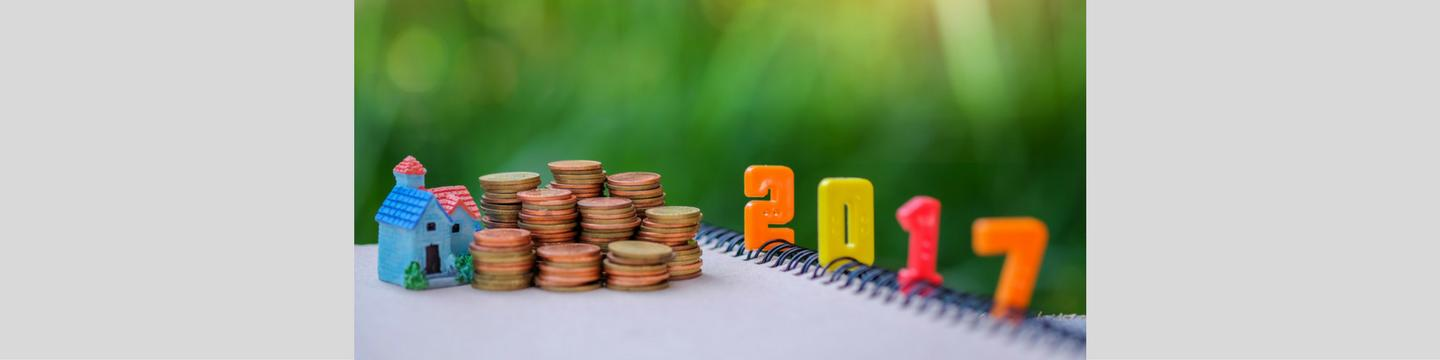 Best investment options 2017 india
