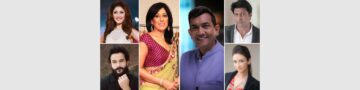 Gudi Padwa: How do some of our favourite celebs usher in the new year