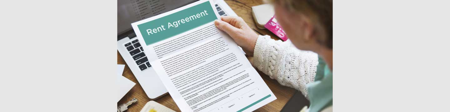 Most Important Clauses For Any Rental Agreement Housing News
