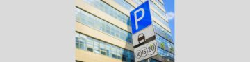 Evolve concrete plan for parking in each sector: HC to Noida Authority