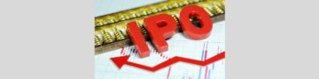 IRB targets Rs 5,000 crores from its maiden InvIT IPO on May 3, 2017