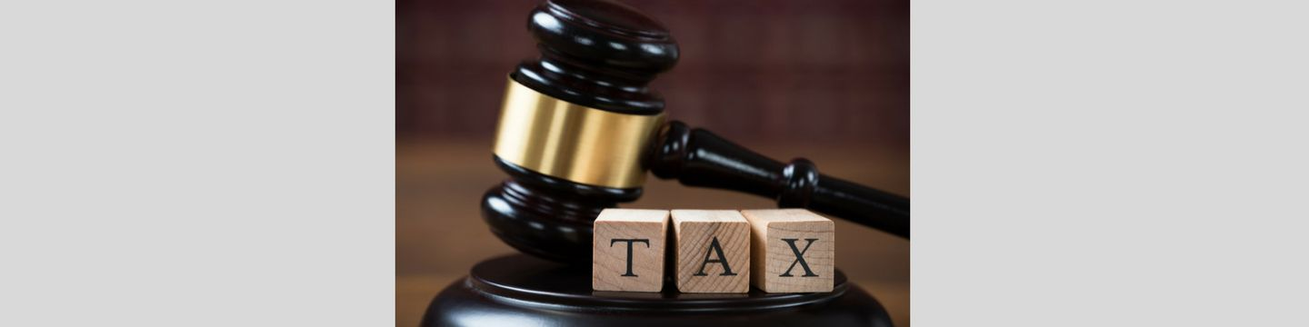 IT Tribunal rejects tax payer's HRA claim on rent paid to mother: An analysis