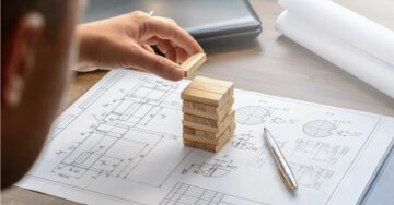 Should you give up on a good property because of imperfect Vastu?