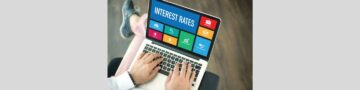 How will changing interest rates impact home loan EMIs