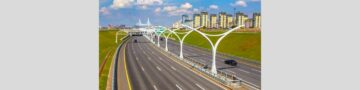 Malaysia shows interest in developing Mumbai-Nagpur Expressway