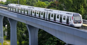 Government approves new metro policy with focus on private investment