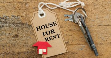 Unfurnished 1-BHK apartments high on demand for rent, reveals study by Housing.com