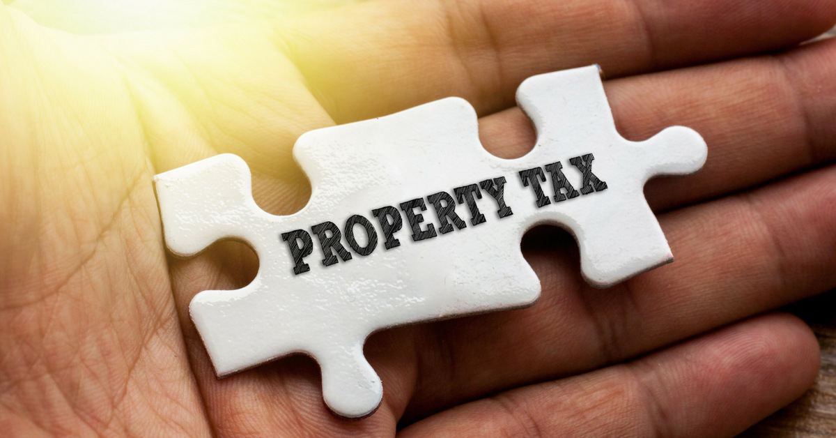 Property Tax Guide: Importance, Calculation and Online