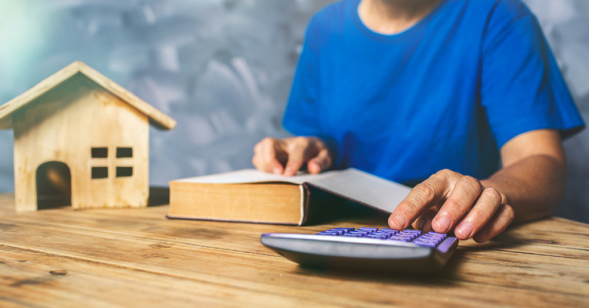 Step-By-Step Guide To Pay Property Tax Online In Kolkata