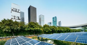 Are green buildings a viable option for home buyers?
