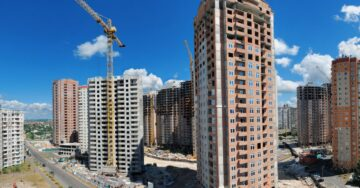 Hand over flats or face action: UP government to Noida builders
