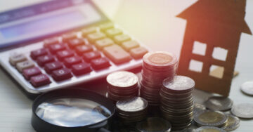 Piramal Finance forays into housing finance segment