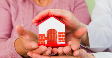 Senior housing sector in India may touch USD 7.7 billion by 2030: PHD Chamber report