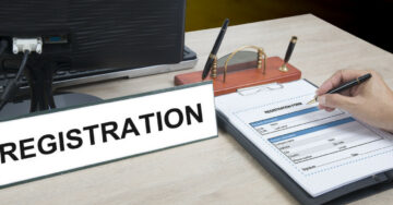 Thane, western suburbs, lead in registrations under MahaRERA