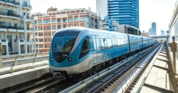 European Investment Bank to release Rs 2,293 crores for Bengaluru metro rail project