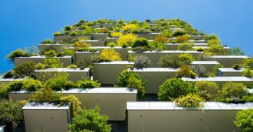 Green buildings in India: Where is the market headed?