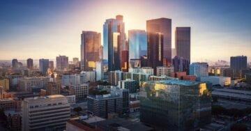 Shapoorji Pallonji, Allianz announce USD 500 million equity JV, aimed at office market in India