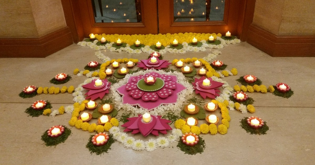 how to decorate your home in diwali this diwali budget tips for revamping your home housing 13658