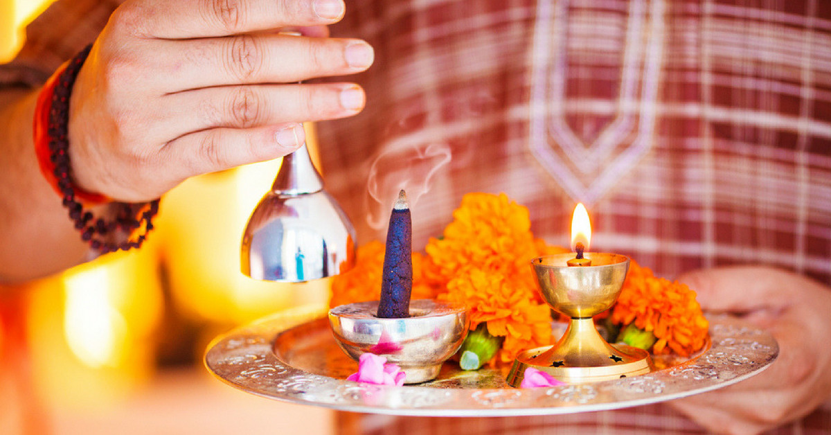 Tips for Dhanteras and Lakshmi puja at home | Housing News