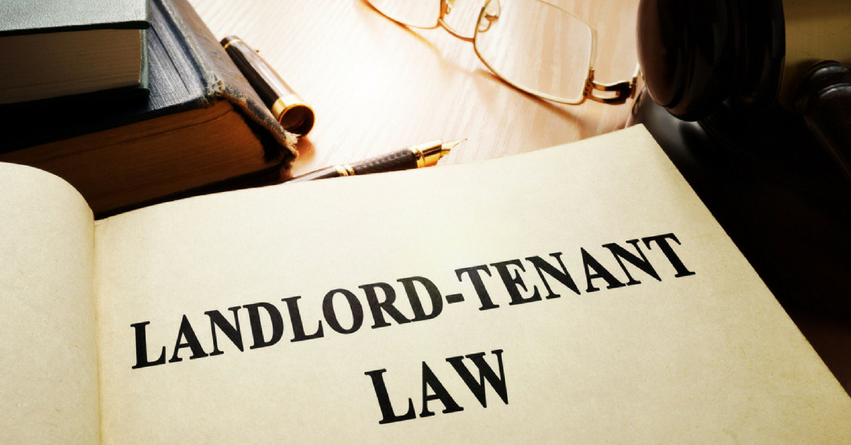 Prime Rent Control Act How It Safeguards The Interests Of Tenants Home Interior And Landscaping Palasignezvosmurscom